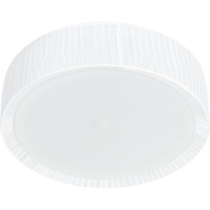 Lampa sufitowa, plafon 5288 ALEHANDRO white 70 Nowodvorski