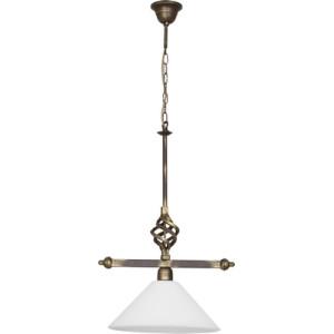 Lampa wisząca CORA I zwis 4745 Nowodvorski