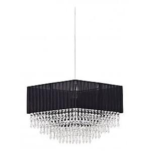 LAMPA WISZĄCA MODENA 4014 Nowodvorski