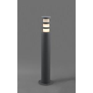 Lampa stojąca zewnętrzna NORIN 4446 Nowodvorski