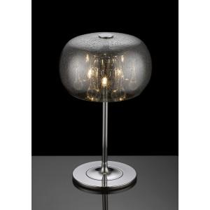 LAMPA STOŁOWA RAIN T0076-03D-F4K9 Zuma Line
