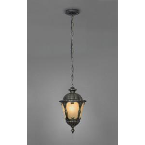 Lampa wisząca zewnętrzna TYBR 4684 Nowodvorski