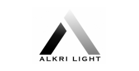 Alkri light