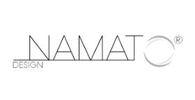 Namato