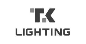 TK lightning